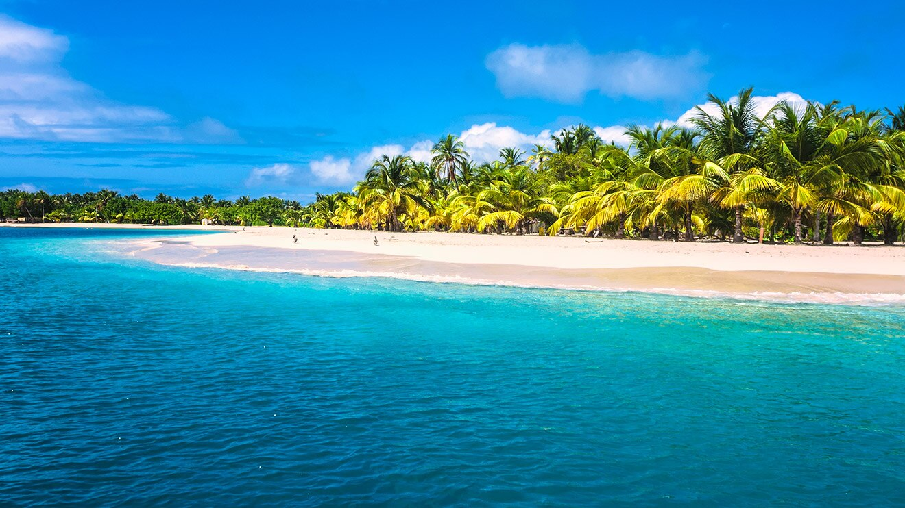 10 Best Cayman Islands All Inclusive Resorts & Hotels For